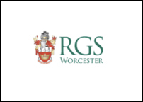 Heating and Boiler refurbishment at RGS Worcester